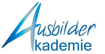 Azubi Akademie Kassel Seminare Auszubildende